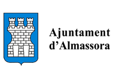 Ajuntamen d'Almassora