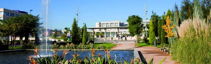 Imatge del campus 1