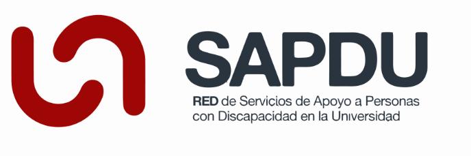 logo SAPDU