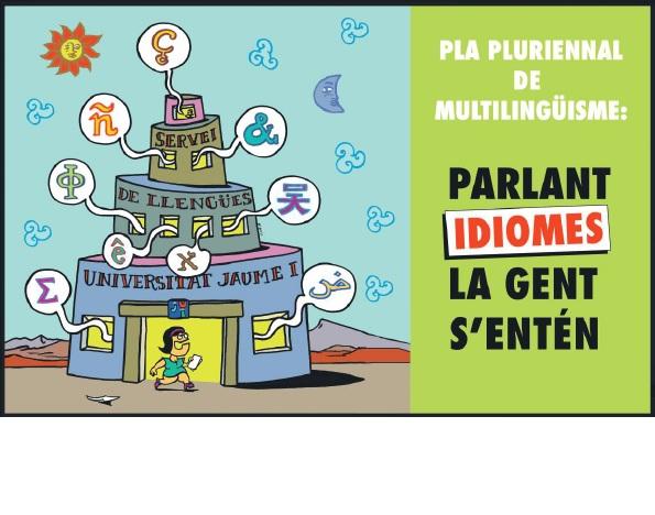 imatge ppm
