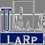 logo LARP