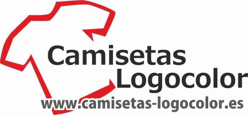 Logotipo Logocolor