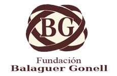 Fundació Balaguer Gonell Hermanos
