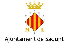 Ajuntament de Sagunt