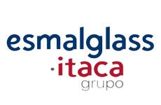 Esmalglass - Itaca Grupo