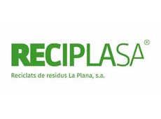Reciplasa
