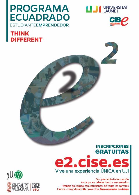 Imagen e2