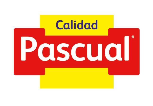 Logotipo Calidad Pascual