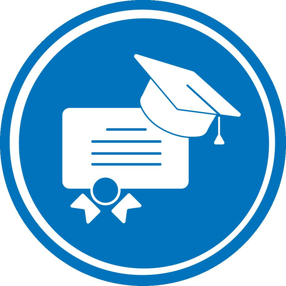 Formació del Professorat en Docència