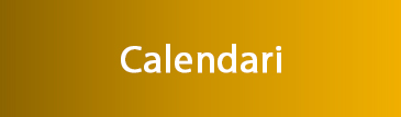 Imatge botó Calendari
