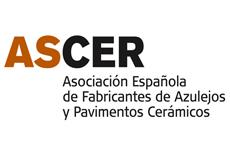 Ascer