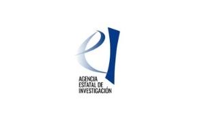 Agencia Estatal de Investigación