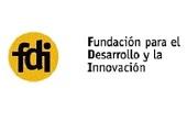 Fundación para el Desarrollo y la Innovación