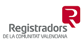 Col·legi Registradors CV