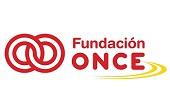 Fundacion once