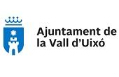 Ajuntament de Vall d'Uixó