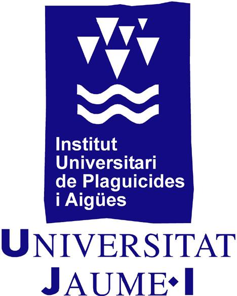 Logotip IUPA