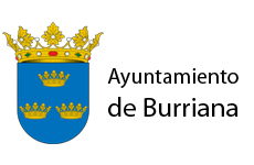 Ajuntament de Borriana