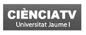 CiènciaTV