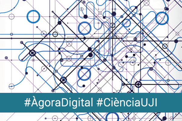 Àgora digital