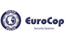 Eurocop Eurosystems