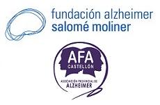 Fundación Alzheimer Salomé Moliner