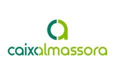 Caixa Rural San José d'Almassora - Caixa Almassora