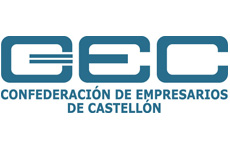 Confederación de Empresarios de Castellón