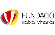 Fundació Caixa Vinaròs