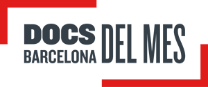 logo docsbarcelona