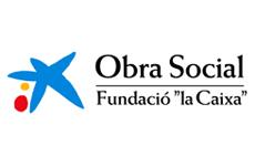 Fundació Obra Social La Caixa