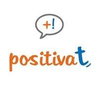 Positiva't