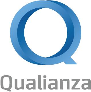 Logotipo Qualianza