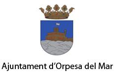 Ajuntament d'Orpesa del Mar / Oropesa del Mar